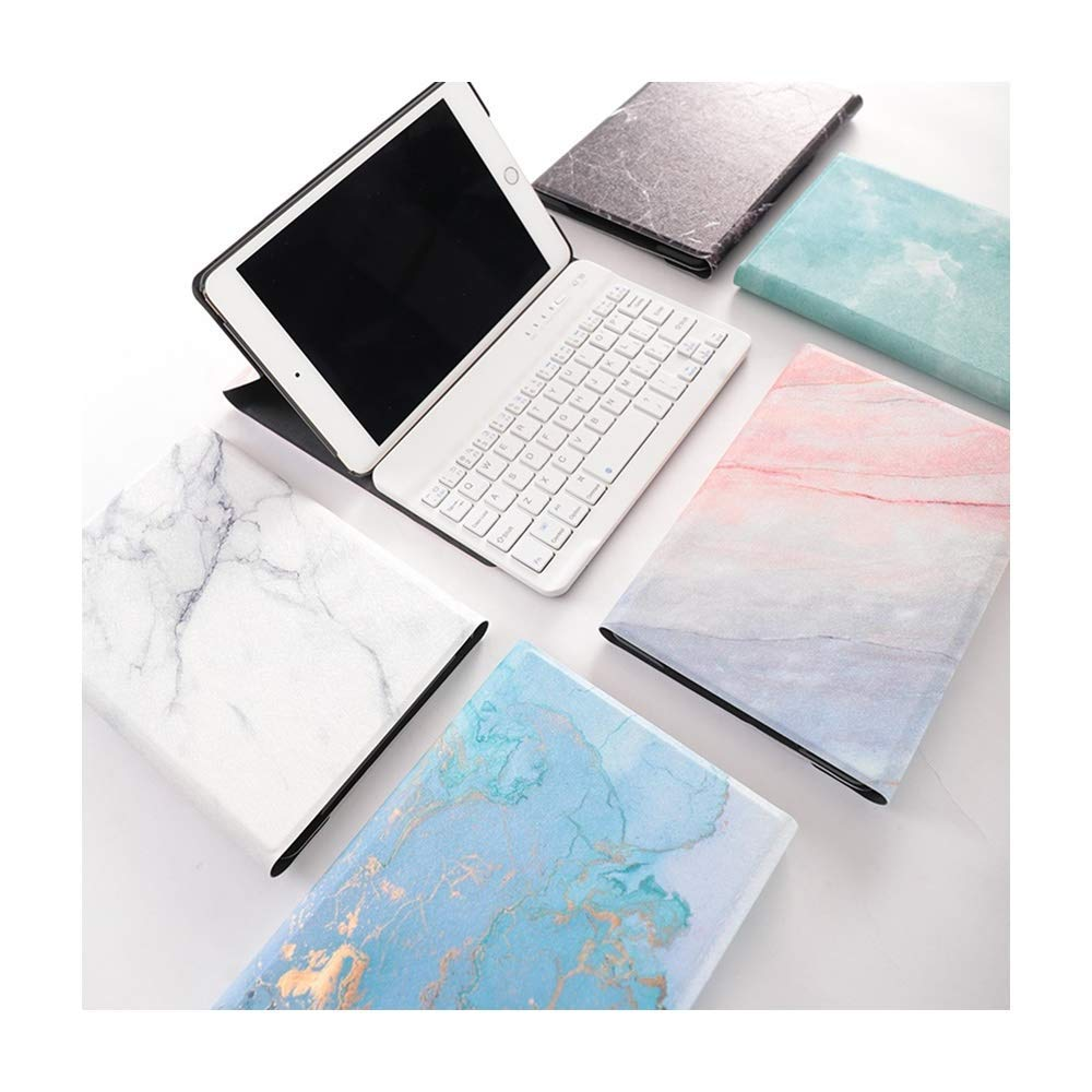 TD-ELECTRO Wireless Bluetooth Slim Keyboard Touchpad for Microsoft Surface Pro 3//4 Tablet Z10 Drop Ship